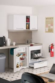 Compact Kitchen Ideas 20 Best Office U0026 Workplace Kitchens Images On Pinterest Compact