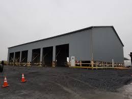 core structures inc garages u0026 shop construction