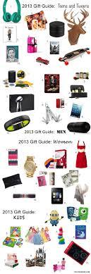 8433 popular gifts jpg