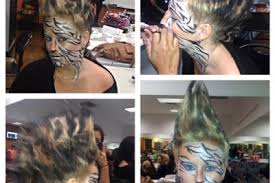 orlando makeup school orlando aveda institutes south
