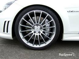 mercedes amg wheels 18 those with amg oem multispoke wheels where and how much
