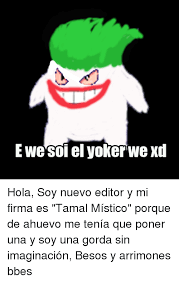 Editor De Memes - 25 best memes about memes xd memes xd memes