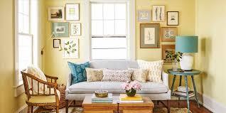 cheap decorating ideas for living room walls caruba info