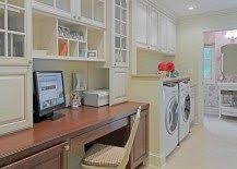30 coolest laundry room design ideas for today u0027s modern homes