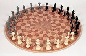 Chess Table Amazon Com 3 Man Chess Toys U0026 Games
