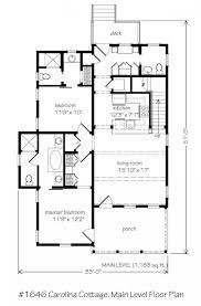 cottage floorplans c floor plans design 5 c callaway cabin floor plans by