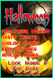 halloween cookbook cheap craft halloween ideas find craft halloween ideas deals on