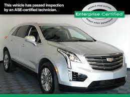 lexus used for sale by owner used 2017 cadillac xt5 for sale pricing u0026 features edmunds