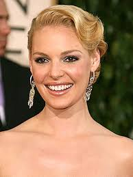 katherine heigl hairstyle gallery gallery of fame look at me art work actresses people and