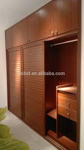 image result for sliding wardrobe designs for bedroom ideas for