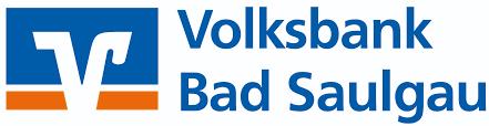 Volksbank Baden Immobilienmakler Hans Peter Dietz 123makler De