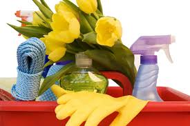 springcleaning spring cleaning tips womanwithin blog