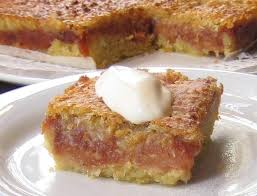 cuisiner des coings avec des coings un gâteau sandwich lilizen cuisine