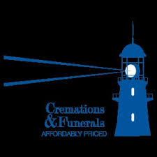 dupage cremations carpentersville funerals cremations and burials