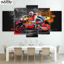 Diamond Home Decor by Online Get Cheap Diamond Motorcycle Aliexpress Com Alibaba Group