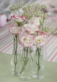 Vintage Flower Table Decorations 127 Best Table Decorations Images On Pinterest Table Decorations