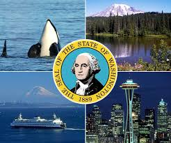 Washington travel loans images Washington state va home loan information png