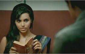 trivago commercial actress 23 stupid things that indian ads teach us