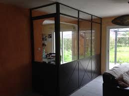 cr馘ence de cuisine en verre cr馘ence en verre pour cuisine 100 images cr馘ence cuisine
