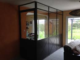 poser une cr馘ence de cuisine cr馘ence en verre pour cuisine 100 images cr馘ence cuisine