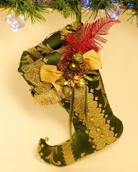 christmas stockings sale 120 best victorian christmas stockings images on pinterest