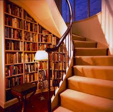 home design breathtaking entryway design with circular staircase