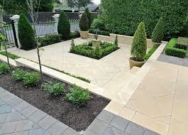 fresh cheap garden landscaping ideas uk audiomediaintenational com