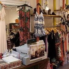 isabelle s cabinet coupon code isabelle s cabinet 27 reviews women s clothing 126 main st