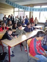 Adolf Ehrmann Bad Klasse 5 Schuljahr 07 08