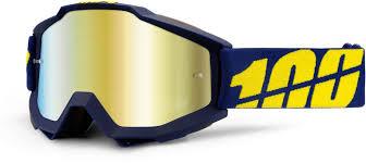 youth motocross goggles 100 accuri goggles bike world san antonio