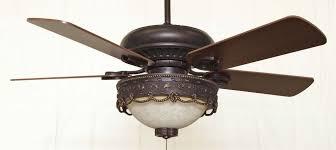 wagon wheel ceiling fan light minimalist copper canyon sandia western ceiling fan rustic lighting