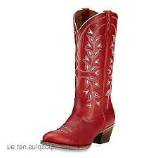 womens cowboy boots cheap uk sale ariat s desert cowboy boots uk rosy uk