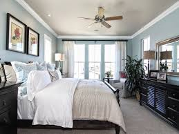 Blue Master Bedroom by Relaxing Master Bedroom Ideas Paint Color For Master Bedroom Best