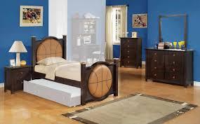 bedroom ideas fabulous kids basketball decor boys basketball