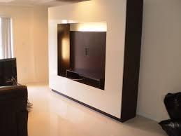 bedroom entertainment center modern bedroom entertainment center with shining floor tiles using