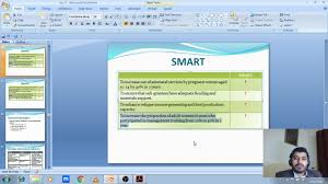 grants proposal writing ifzal ahmad skillshare