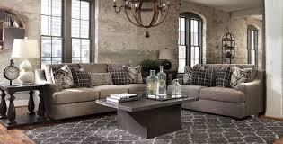 shop by room furniture mattress store stevens point rhinelander wausau
