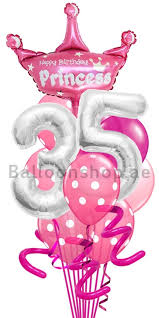 balloons same day delivery image result for image result for birthday balloons same day