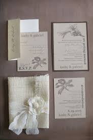 190 best wedding invitations images on pinterest invitations