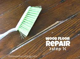 gorgeous wood floor repair 5 common hardwood flooring repairs