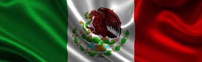 Mexican Flag Cartoon Mexican Flag Wallpapers Ozon4life