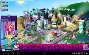 msp apk msp hd 1 4 1 apk for android aptoide