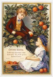 images of victorian christmas cards victorian christmas card memoryprints com high quality art prints
