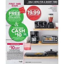 wilmington target black friday store hours belk black friday 2017