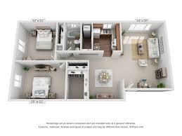 100 one devonshire floor plan inland homes devonshire floor