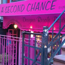 designer second a second chance designer resale boutique 26 photos 17 reviews