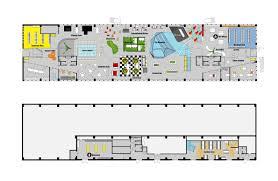 daycare floor plans vittra telefonplan rosanbosch com