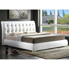 Queen Wood Bed Frame U2013 by Bed Frame Without Headboard Full Size Of Bed Frames Hd Bed Frame