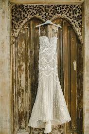 wedding dress bali 19 must wedding dress photos mywedding