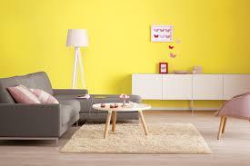 Schlafzimmer Farben Zu Buche Innenfarbe In Gelb Zitronengelb Streichen Alpina Farbrezepte